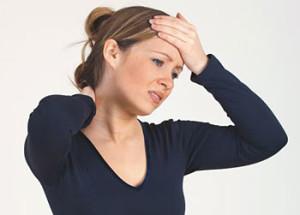 Kann nicht schlafen Folge Kopfschmerzen
